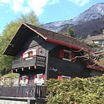 mazot rental in Veyrier-du-Lac